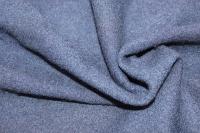 187227 Вареная шерсть цвет16