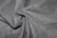 187227 Вареная шерсть цвет17