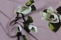 1911421 Ткань цвет2