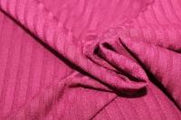 1915562 Трикотаж Лапша цвет12