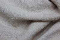177108 Вареная шерсть цвет1