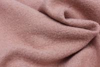 177108 Вареная шерсть цвет5