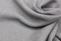 177108 Вареная шерсть цвет7