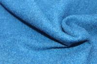 177108 Вареная шерсть цвет12