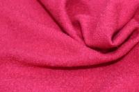 177108 Вареная шерсть цвет15
