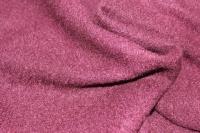 177108 Вареная шерсть цвет16