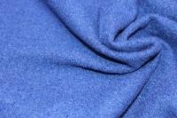 177108 Вареная шерсть цвет17