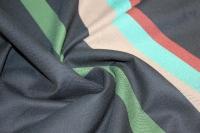 145333 Дизайн 2 цвет1 Костюмная-полоска
