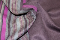 135334 Дизайн 4 цвет1 Костюмная-полоска