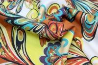 145535 Дизайн 3 цвет1 Джинс-принт